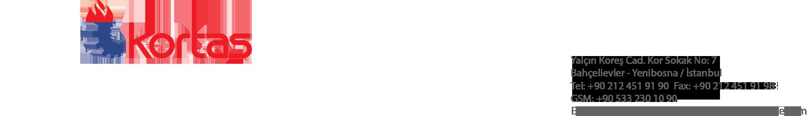 Kortaş Makina